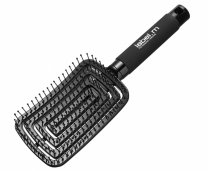SPAZZOLA DETANGLING PADDLE BRUSH
