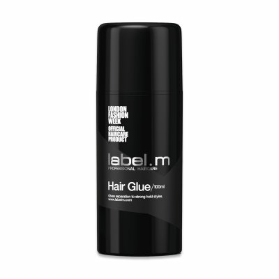 HAIR GLUE 100ML