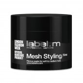 MESH STYLING 50ML